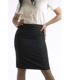 Falda de camareros