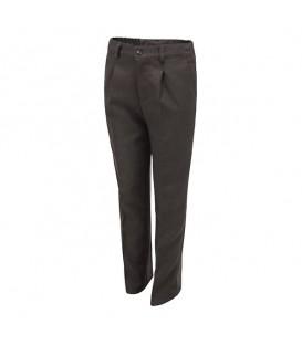 Pantalones escolares de niño