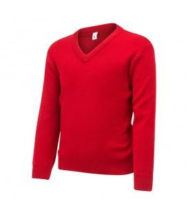 Chaquetas y jerseys escolares de niño