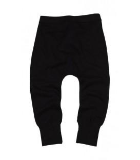 Pantalones de guarderia