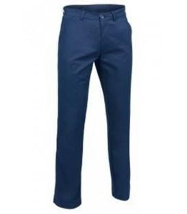 Pantalones de Barman