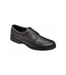 Zapatos de Barman