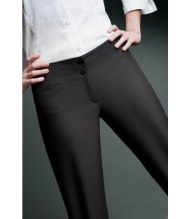 Pantalones de camareros