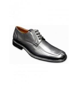 Zapatos de camareros