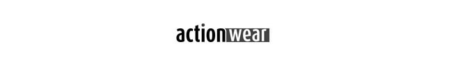 Action Ware