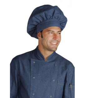GORRO CHEF VAQUERO AJUSTABLE